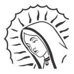 Virgen 4